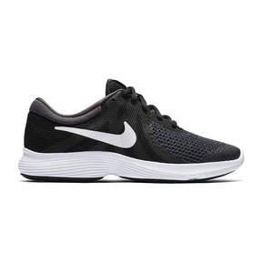 Nike Revolution 4 Boys Running Shoes - Big Kids