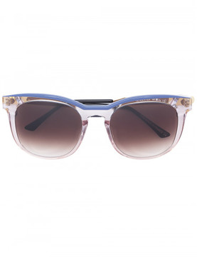 Thierry Lasry PEARLY 650