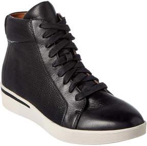 Gentle Souls Helka Leather Sneaker
