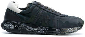 Premiata Mattew sneakers