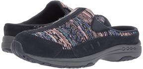 Easy Spirit Traveltime 280 Women's Shoes