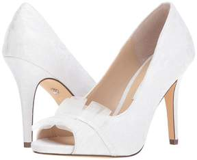 Nina Raizel High Heels