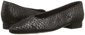 VANELi FC-313 Women's Slip on Shoes