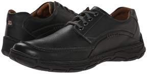Josef Seibel Kongo Men's Shoes