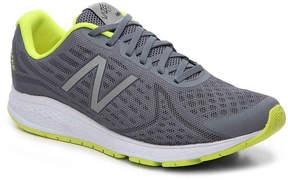 New Balance Vazee Rush v2 Performance Running Shoe - Men's