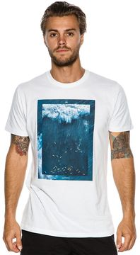 Imperial Motion Wolf In The Sky Tee
