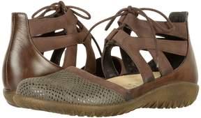 Naot Footwear Kata Women's Shoes