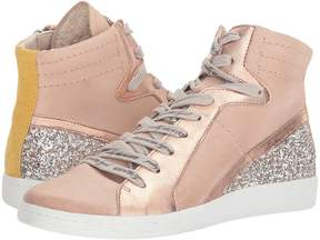Dolce Vita Natty Women's Shoes