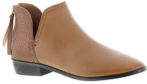 Kenneth Cole Reaction Loop There It Is (Women's)