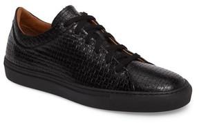 Aquatalia Men's Alaric Sneaker