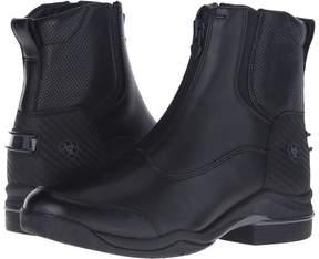 Ariat V Sport Paddock Women's Boots