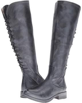 Bed Stu Surrey Women's Boots