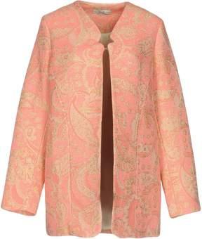 ELLA LUNA Coats