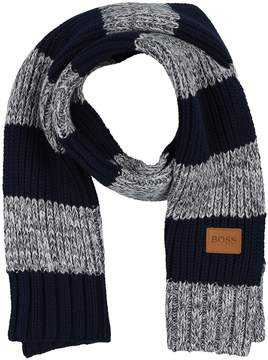 BOSS Oblong scarves