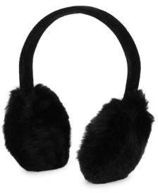 Surell Rex Rabbit Earmuffs