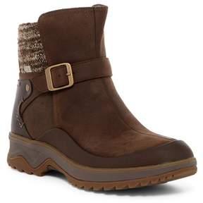 Merrell Eventyr Strap Waterproof Boot