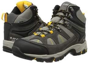 Hi-Tec Altitude Lite I-Shield Waterproof Men's Hiking Boots