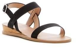 Call it SPRING Womens Richichi Open Toe Casual Flat Sandals.