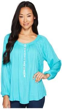Ariat Hedy Tunic Women's Clothing