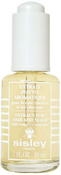 Sisley-Paris Phyto Hair and Scalp Extract