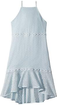 Bardot Junior Ariana Dress Girl's Dress