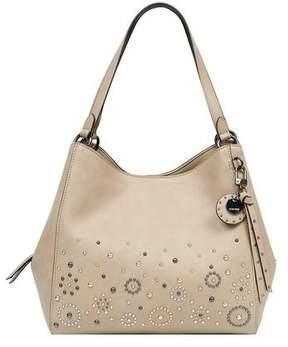 Nine West Women's Marea Shoulder Hobo Bag