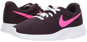 Nike Tanjun Women's Running Shoes