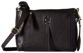 Børn Mateo Crossbody Cross Body Handbags