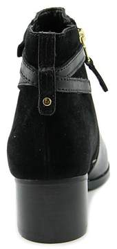 Lauren Ralph Lauren Damara Womens Boots