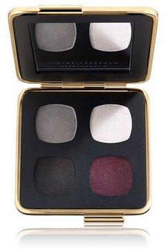 Estee Lauder Limited Edition Victoria Beckham x Est&233e Lauder Eye Palette