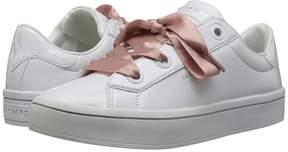 Skechers Hi-Lite Women's Lace up casual Shoes