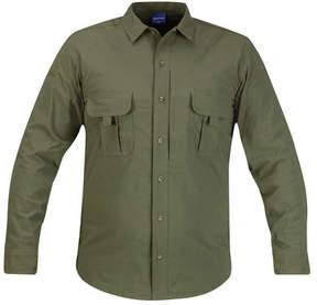 Propper Men's Summerweight Tactical LS Shirt - Long