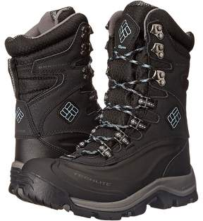 Columbia Bugaboottm Plus III XTM Omni-Heattm Women's Cold Weather Boots