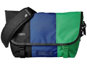 Timbuk2 Classic Messenger Tres Colores - Medium