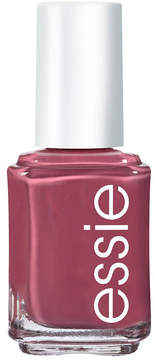 Essie Nail Color, Angora Cardi
