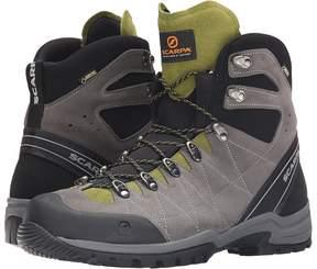 Scarpa R-Evolution GTX Men's Shoes
