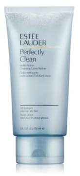 Estee Lauder Perfectly Clean Multi-Action Cleansing Gelee Refiner/5 oz.