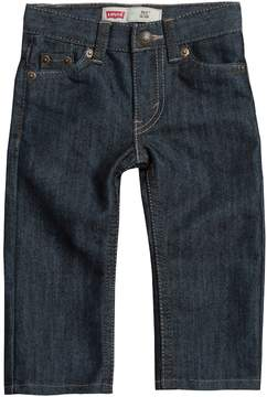 Levi's Toddler Slim-Fit Jeans