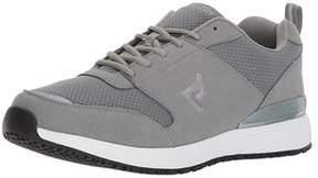 Propet Men's Simpson Work Shoe.