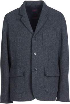 Grayers Coats