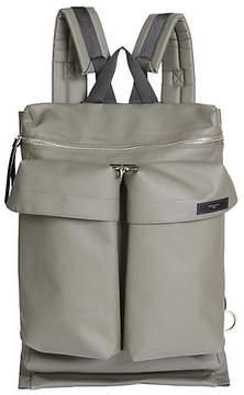 Givenchy Flat Pocket Backpack