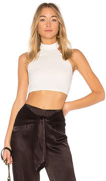 Privacy Please x REVOLVE Forts Crop Top