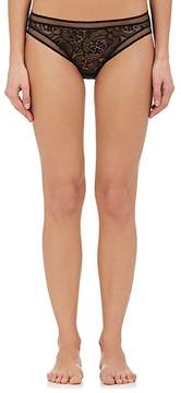 Eres Women's Bucolique Marguerite Bikini Briefs