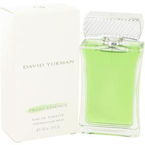 David Yurman Fresh Essence by David Yurman Eau De Toilette for Women (3.3 oz)