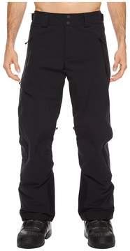Obermeyer Force Pants Men's Casual Pants