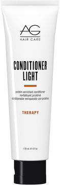 AG Hair Conditioner Light - 6 oz.