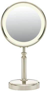 Conair Reflections Light Mirror 10x/1x