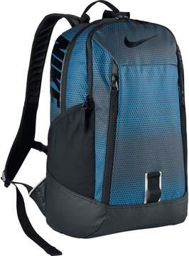 Nike Alpha Adapt Rise Print Backpack