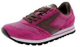 Brooks Women's Chariot Running Shoe.