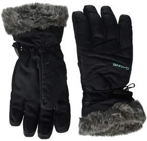 Dakine Alero Glove Extreme Cold Weather Gloves